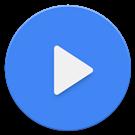 MX Player Pro v1.8.4 Türkçe APK Full