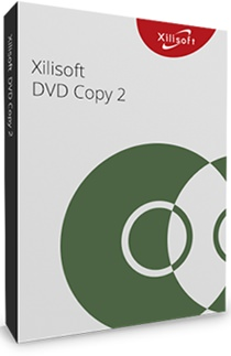 Xilisoft DVD Copy v2.0.4.20151228 Full