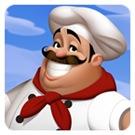 World Chef v1.14.4 iOS iPA