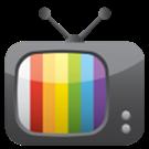 IPTV Extreme Pro v18.0 APK Full