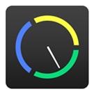 Next Lock Screen v2.6.0.20731 APK