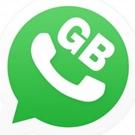 GBWhatsApp Plus v4.00 APK