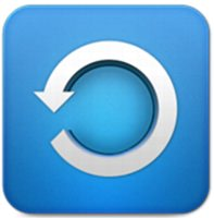 AOMEI OneKey Recovery v1.5.0.0
