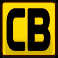 CheatBook DataBase 2016 v1.0