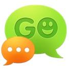 GO SMS Pro Premium v7.0 B320 APK Full