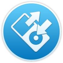 iMobie PodTrans Pro v4.7.5 Full (x86 / x64)