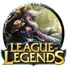 League of Legends Oyun İncelemesi