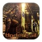 Underrail PC Oyun İnceleme