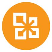 Microsoft Office 2010 / 2013 Full Yapma Resimli Anlatım