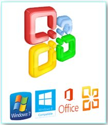 Microsoft Toolkit v2.6.4