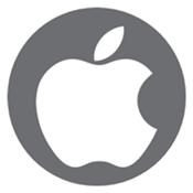 iAtkos ML2 OS X Mountain Lion DVD Kurulum Adımları