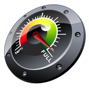 Turbobit Yeni Tasarımı Hakkında