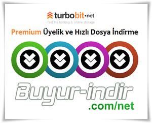 Turbobitten Premium Hesap Almak Resimli Anlatım