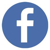 Facebook Virüslerini Silme (Çözüm)