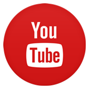 Youtube Giriş Programsız