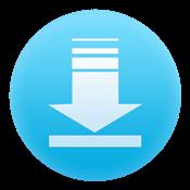 Turbobitten Ücretsiz Dosya İndirme Resimli Anlatım