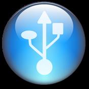 USB'den Format Atma Programı + Resimli Anlatım