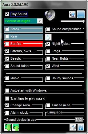 Aura v2.8.5.194 Portable
