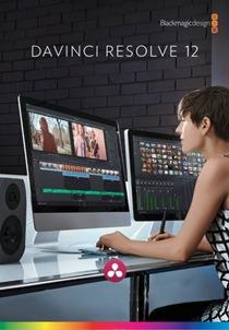 DaVinci Resolve Studio 12.2 Full