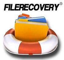 FileRecovery 2016 Enterprise / Professional v5.6.0.3 Türkçe