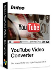 ImTOO YouTube Video Converter v5.6.5 Full
