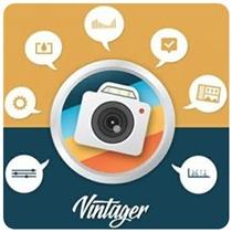 Vintager 2016 v2.0.1.2