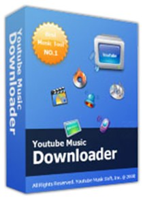 Youtube Music Downloader v9.9.4.2