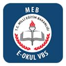 MEB E-Okul VBS v2.1 APK Android