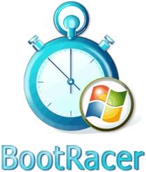 BootRacer v5.00 Türkçe