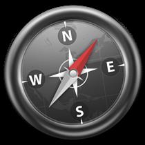 Safari v5.1.7