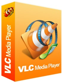 VLC Media Player v3.0.7 Türkçe (x86 / x64)