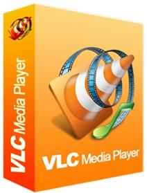 VLC Media Player v2.2.4 Türkçe (x86 / x64)