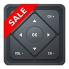 Smart IR Remote AnyMote v3.7.7 APK