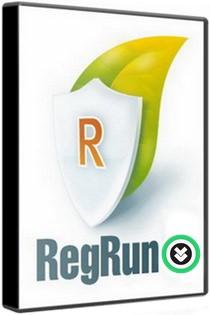 RegRun Reanimator v9.20.0.620