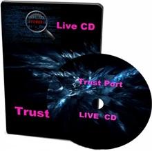 TrustPort LiveCD 2016 (DC 13.02.2016 )