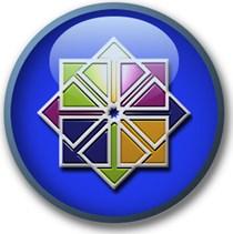 CentOS 7 ISO (x86 / x64)