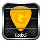 Ultimate Guitar Tabs & Chords v4.5.9 APK