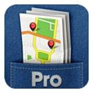 City Maps 2Go Pro Offline Maps v4.3 APK