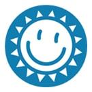 YoWindow Weather v1.15.2 APK