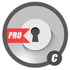 C Locker Pro (Widget Locker) v8.0.15 APK Full