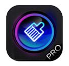 Cleaner - Master Booster Pro v2.3.3 APK