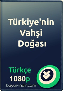 Türkiye'nin Vahşi Doğası
