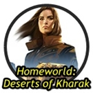 Homeworld: Deserts of Kharak PC İnceleme
