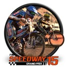 FIM Speedway Grand Prix 15 PC İncelemesi