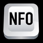 NFO nedir? Nasıl açılır?