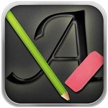 Advanced Renamer Pro v6.5