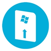 Windows 10 Update Kapatma (Programsız)