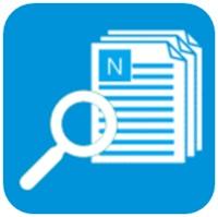 Duplicate File Finder Plus v4.0