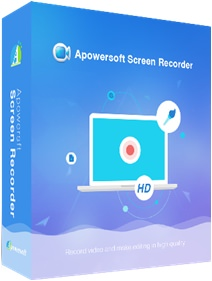 Apowersoft Screen Recording Suite v4.1.1 Türkçe