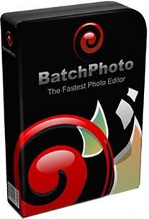 BatchPhoto Pro v4.1.1
